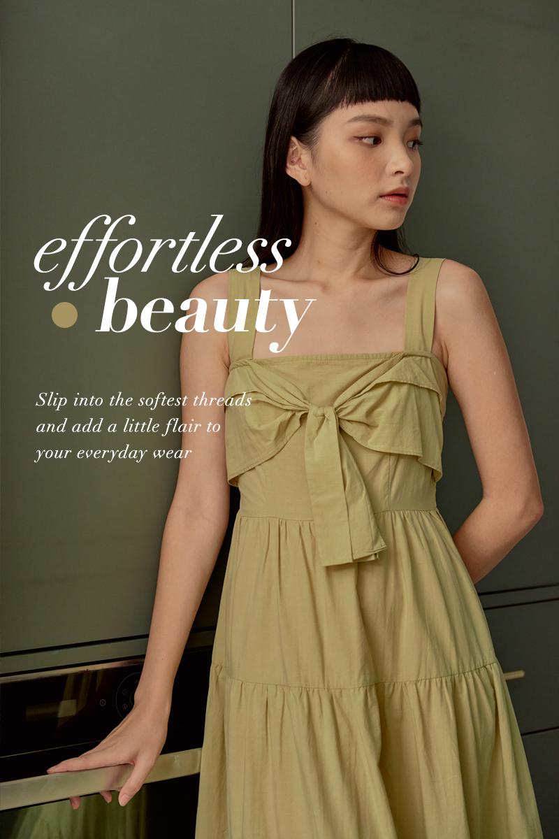 effortlessbeauty
